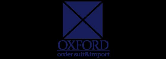 oxford corporation