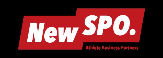 株式会社NewSPO.